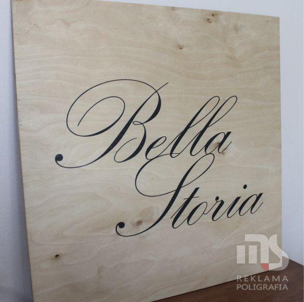 2020 tab. Bella