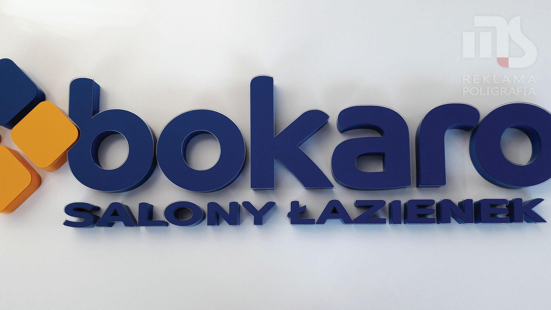 2021 14 reklama przestrzenna -1920x1080 px-Bokaro