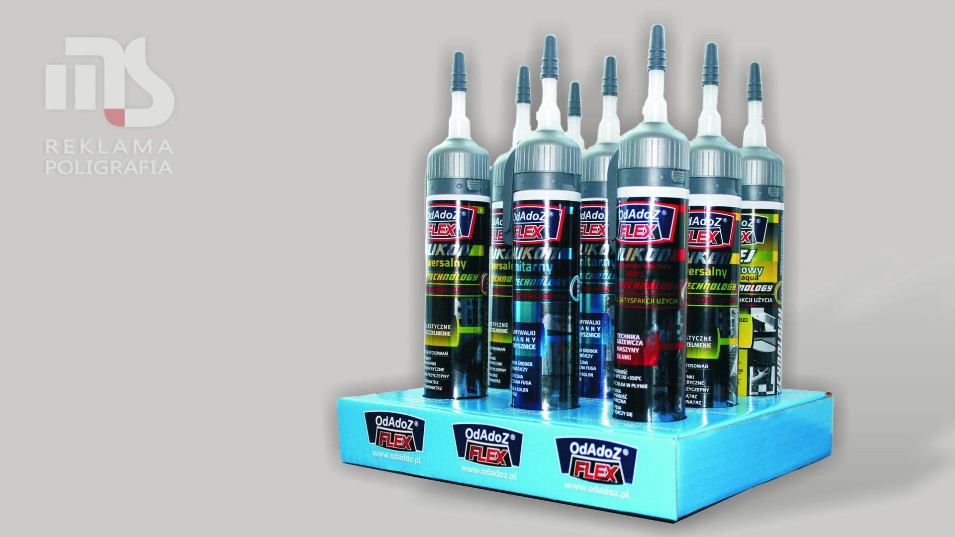 2021 15 targi-1920x1080 px- stand silikony