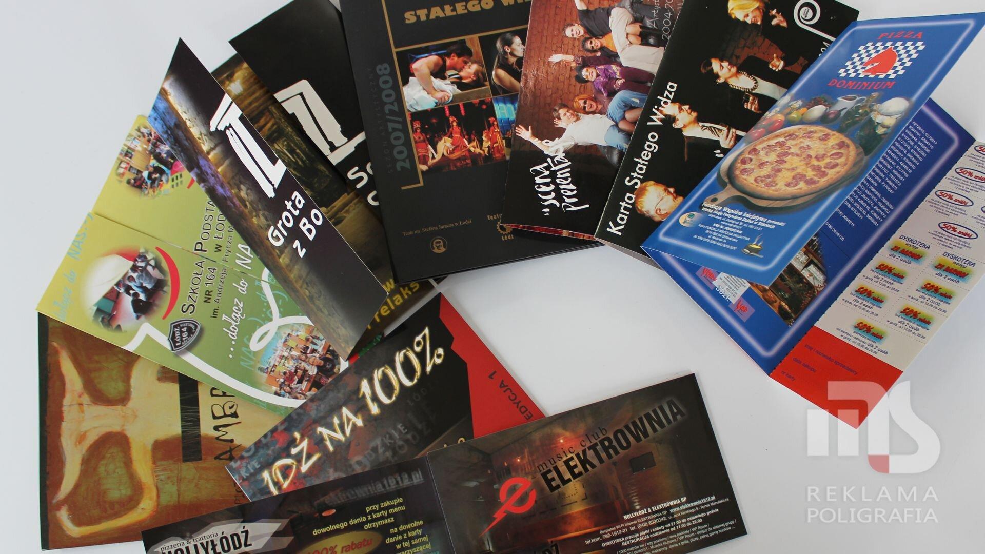 2021 2 druki -1920x1080 px-foldery