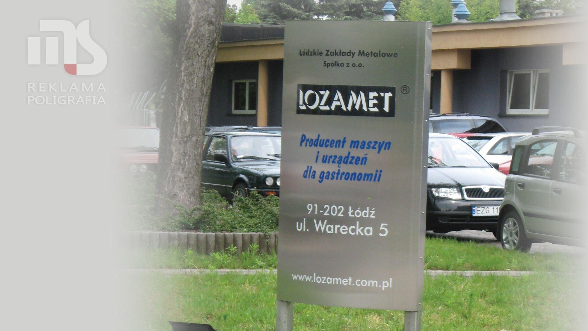 2021 20 reklama przestrzenna. -1920x1080 px-Lozamet
