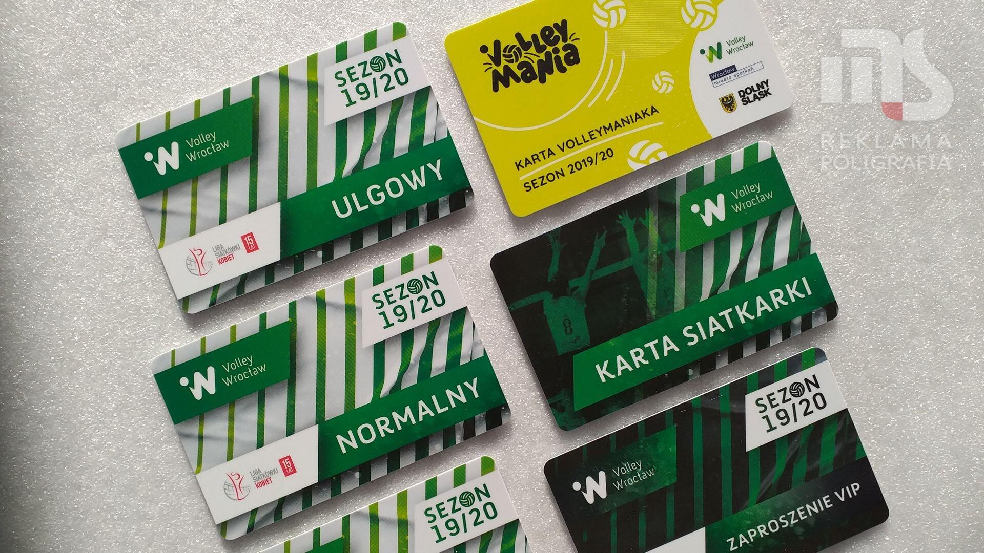 2021 7 druki -1920x1080 px-karty plastikowe