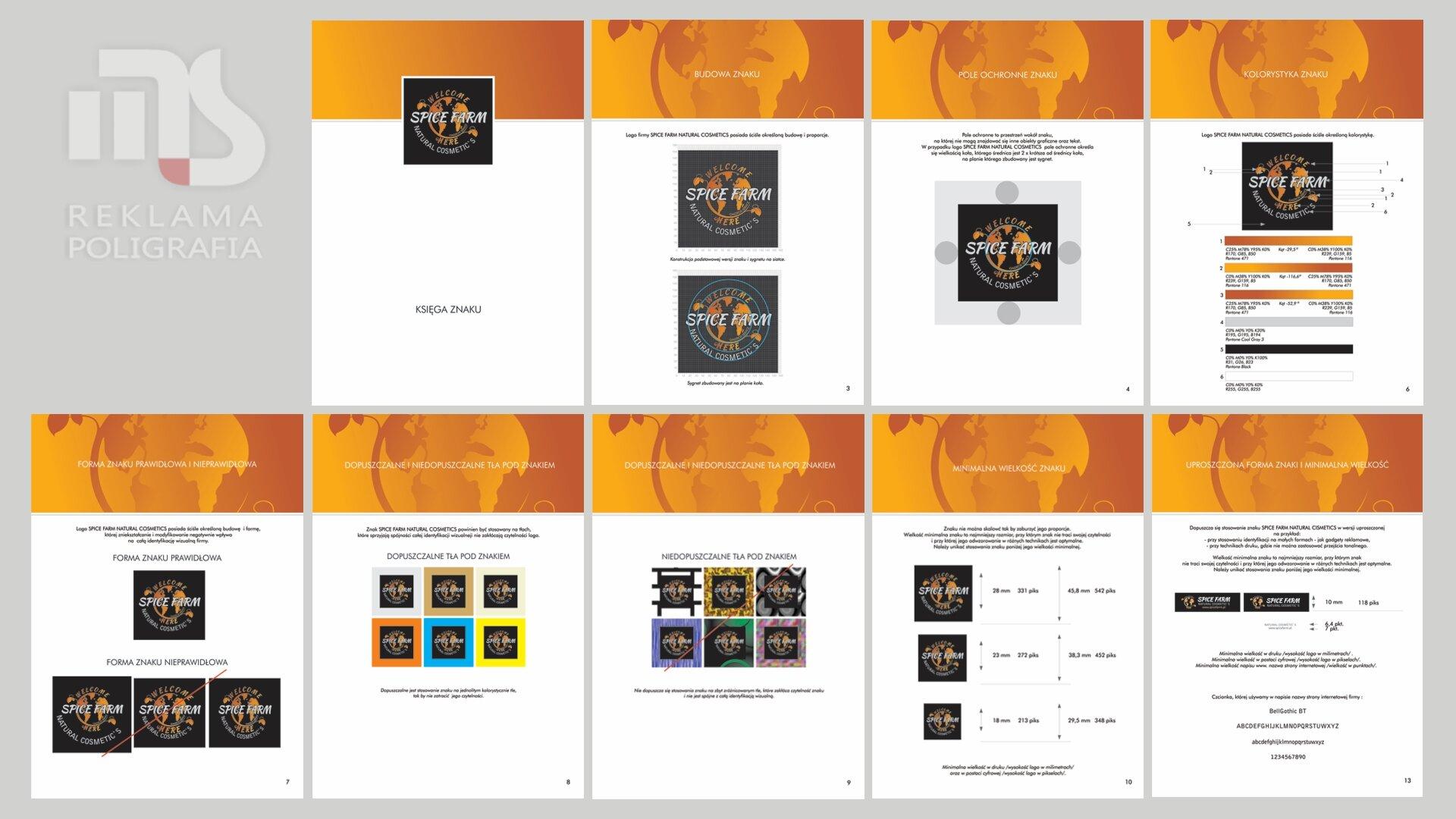 2021 7 projekty -1920x1080 px-Księga Znaku 2