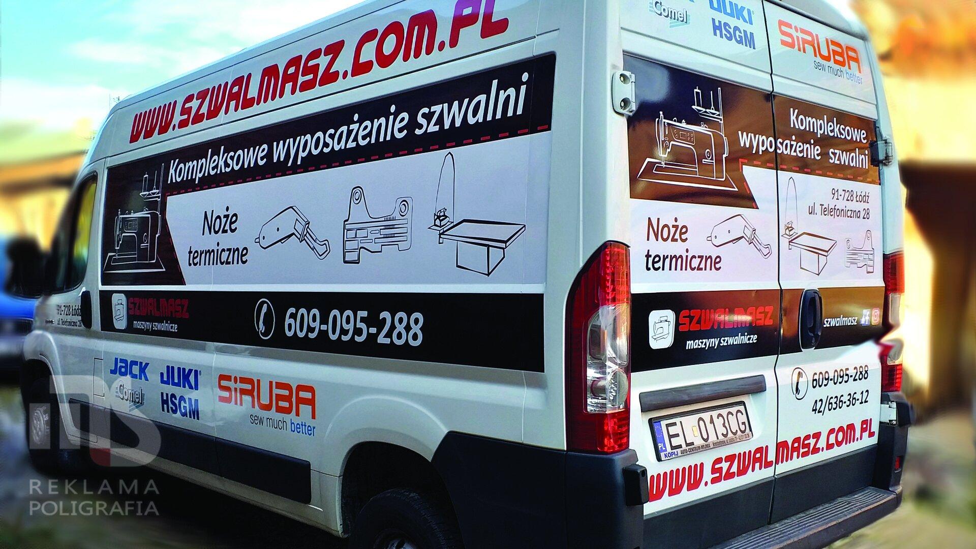 2021 7 reklama mobilna -1920x1080 px-szwalmasz