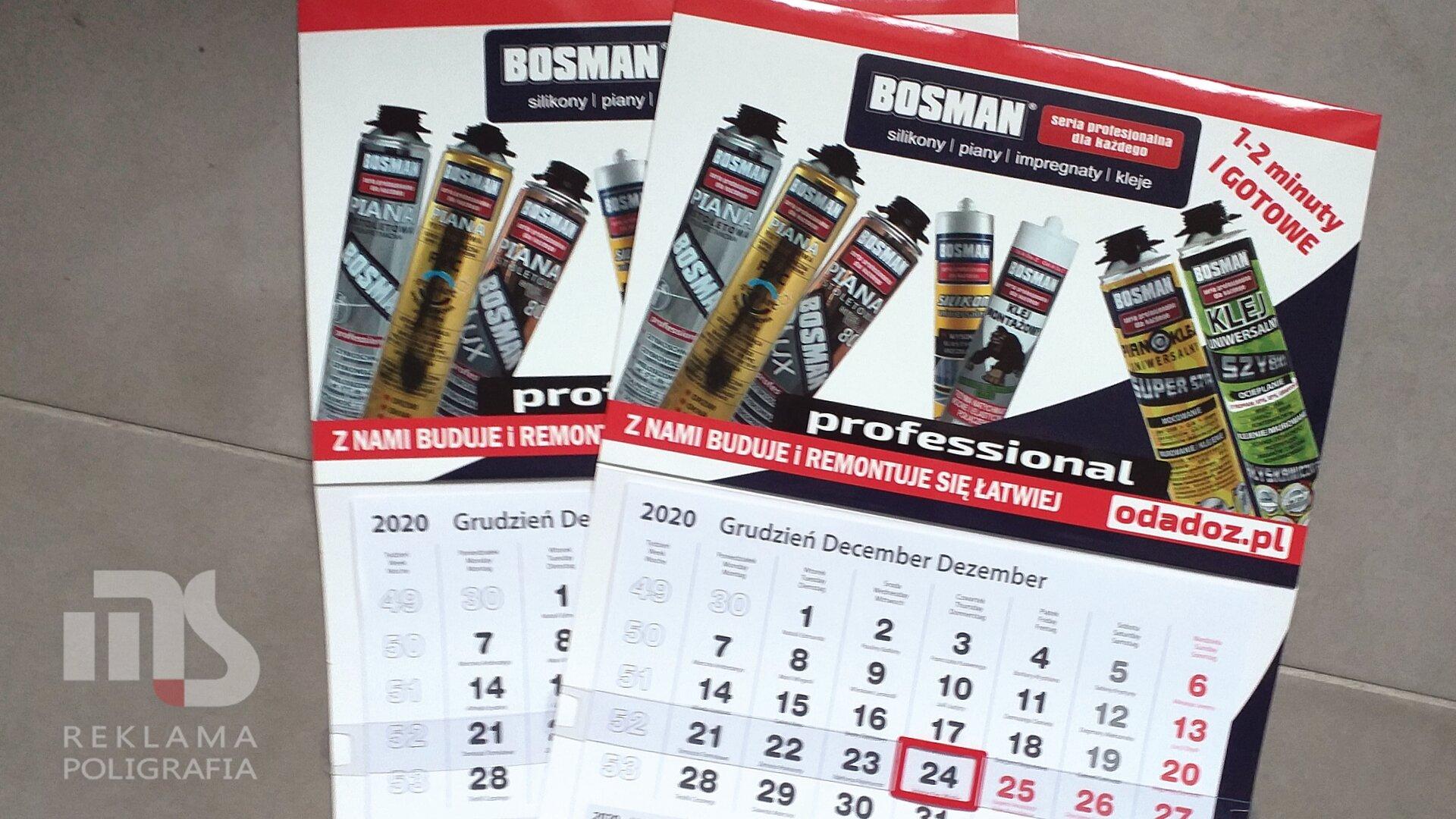 2021 9 druki -1920x1080 px- Bosman kalendarz